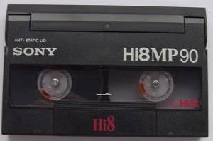 Video to DVD, VHS to DVD Tapes to DVD